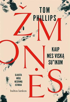 1559285005_Philips_zmones_72max