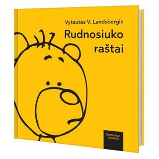 Rudnosiuko_rastai-500x500