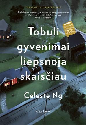 Tobuli_gyvenimai_72max-1