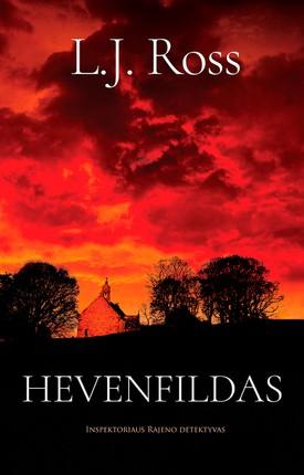 _hevenfildas_1559202473