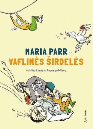 -vaflines_sirdeles