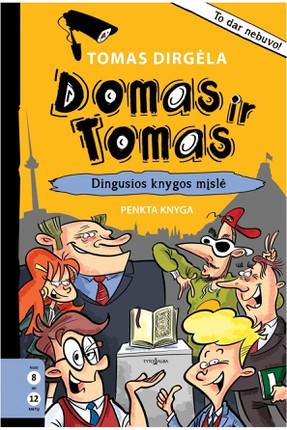 1559653784_dingusios-knygos-misle-1