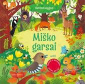 1568619947_Misko_garsai_virselis_72max