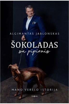 1586846067_sokoladas-su-pipirais-1