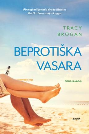 1590562302_beprotiska_vasara_2d