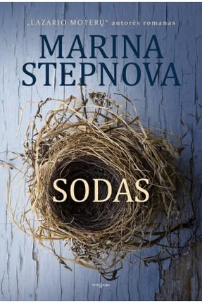1593075240_sodas-1