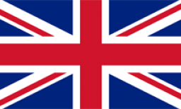 united-kingdom-flag-icon-256